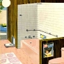 1962-pink-bathroom