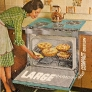 1963-frigidaire-30-inch-range