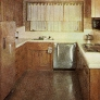 1963-kitchen-designs-retro-renovation-com-11