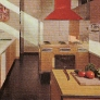 1963-kitchen-designs-retro-renovation-com-17