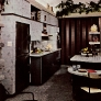 1963-kitchen-designs-retro-renovation-com-19