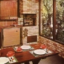 1963-kitchen-designs-retro-renovation-com-21