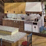 1963-kitchen-designs-retro-renovation-com-22