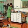 1963-kitchen-designs-retro-renovation-com-23