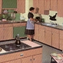 1963-kitchen-designs-retro-renovation-com-3