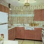 1963-kitchen-designs-retro-renovation-com-8