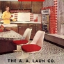 1962-kitchen-designs-retro-renovation-com