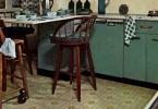 1963-teal-kitchen.jpg