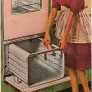 1963-wall-oven-from-frigidaire