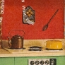 1963-wallpaper