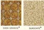 1968-congoleum-floors.jpg