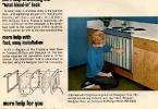 1968-frigidaire.jpg
