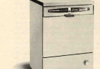 1968-kitchenaid-dishwasher835.jpg