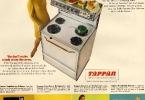 1968-tappans829.jpg