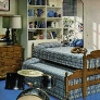 1974-ethan-allen-boys-bedroom