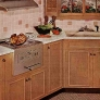 64-kitchen-2