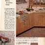 64-kitchen-2475