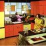 961-kitchen-3