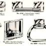 aristocrome-stirrup-towel-ring