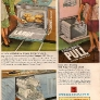 frigidaire-kitchen-ad-1963
