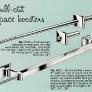 hall-mack-towelscope