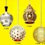 midcentury-pendant-lighting