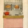 vintage-pink-frigidaire-flair-ad-2.jpg