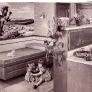 vintage-wood-mode-kitchen-cabinets-10039