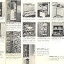 vintage-wood-mode-kitchen-cabinets-12041