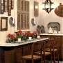 vintage-wood-mode-kitchen-cabinets-15044