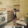 vintage-wood-mode-kitchen-cabinets-9038