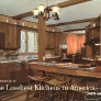 vintage-wood-mode-kitchen-cabinets029