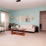 aqua-living-room-retro-mid-century