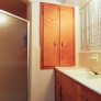 mid-cenutry-bathroom-with-built-in-cabinet
