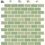 small-subway-tile-green.jpg
