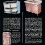 satin-glide-bathroom-vanities-vintage-3048