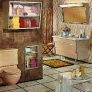 satin-glide-bathroom-vanities-vintage-4049