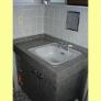 shellys-gray-bathroom-laminate-vanity-2.jpg