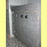 shellys-gray-bathroom-laminate-vanity.jpg
