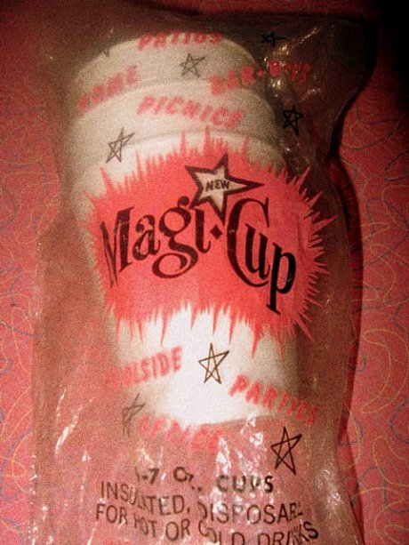 chays-magic-cup.jpg