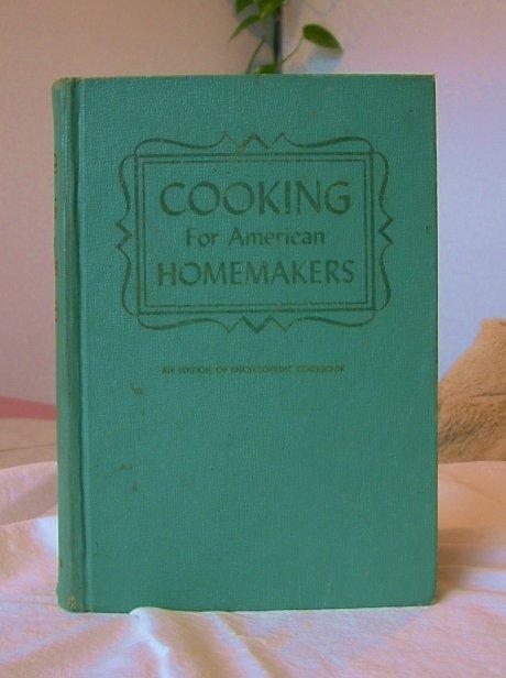davids-cookbook.jpg
