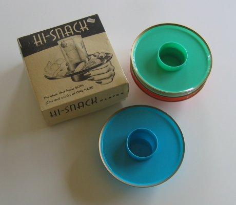 janes-hi-snack-plates.JPG