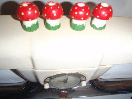 jills-candle-holders.jpg