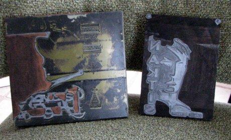 lisas-bookplates-4.JPG