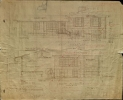 bills-architectural-drawings.jpg