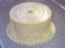 elizabeths-cake-plate.jpg