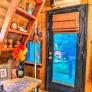 a-frame-bedroom-porch