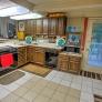 a-frame-house-kitchen