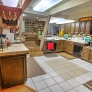 a-frame-kitchen-retro