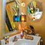 ecclectic-retro-bathroom